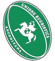 Unione Rugbistica Anconitana