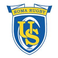 U.S. Roma Rugby 1947