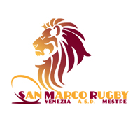 San Marco Rugby Venezia Mestre