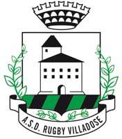Rugby Villadose 76 asd