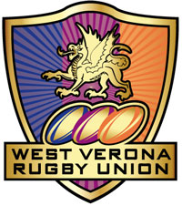 West Verona Rugby Union
