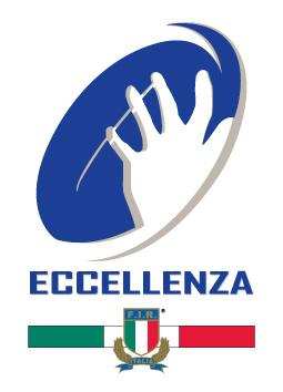 eccellenza logo