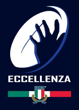 eccellenza logo blu