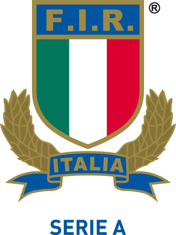 fir logo camp seriea web