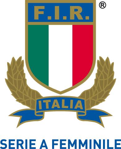 fir logo camp serieaf web
