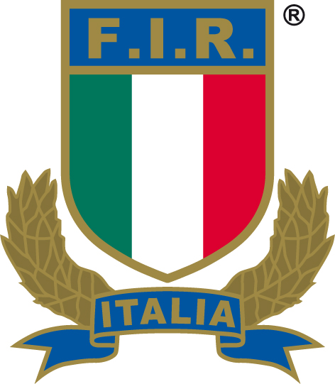 fir logo def r