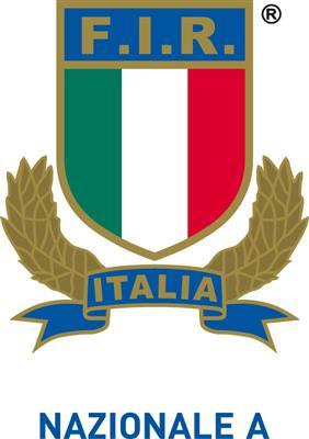 logo_italiaa
