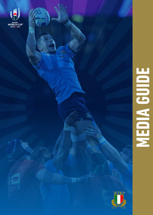 media-guide-rwc-jap2019