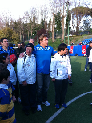 FIRSpecialOlympics_sito