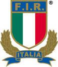 LogoFIR