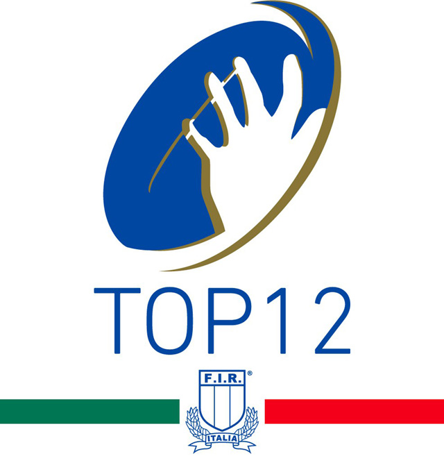 logotop12 bg