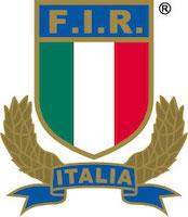ITALY FIR logo def R Copia in conflitto di Andrea Cimbrico 2 2016-05-02