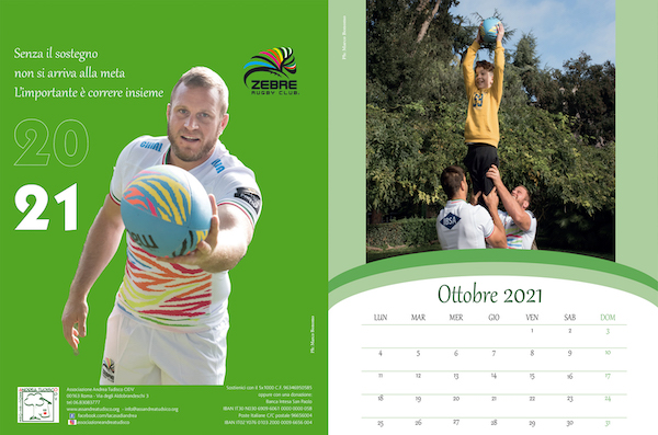 ADV calendario Andrea Tudisco 600